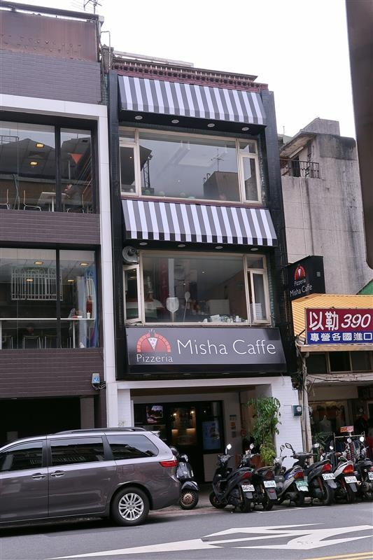 Misha Caffe X Pizzeria001.jpg