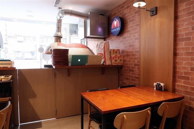 Misha Caffe X Pizzeria008.jpg