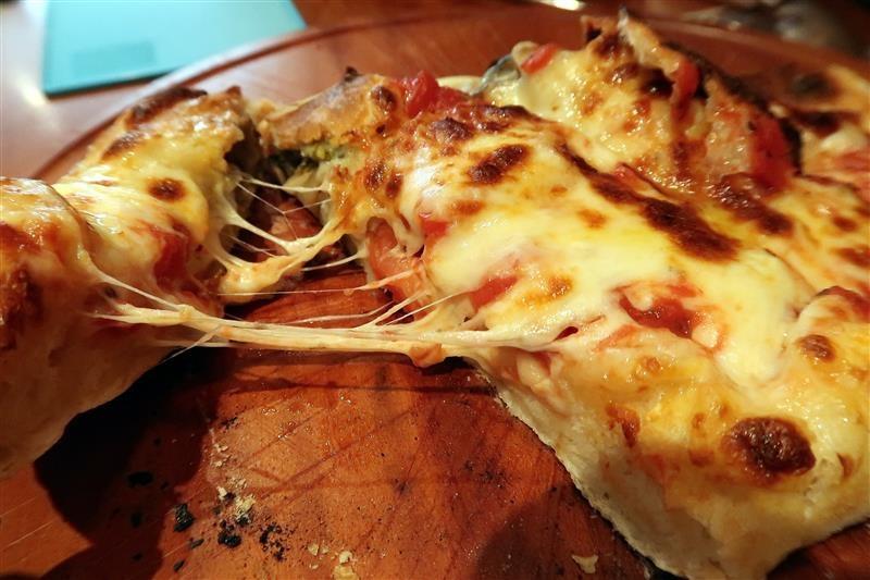 Misha Caffe X Pizzeria023.jpg