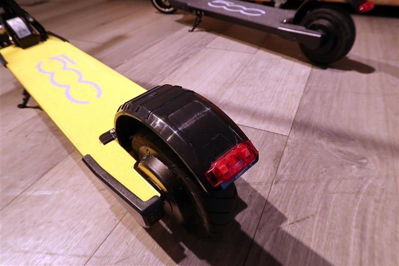 FIAT500電動滑板車 011.jpg