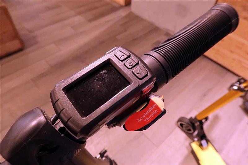 FIAT500電動滑板車 006.jpg