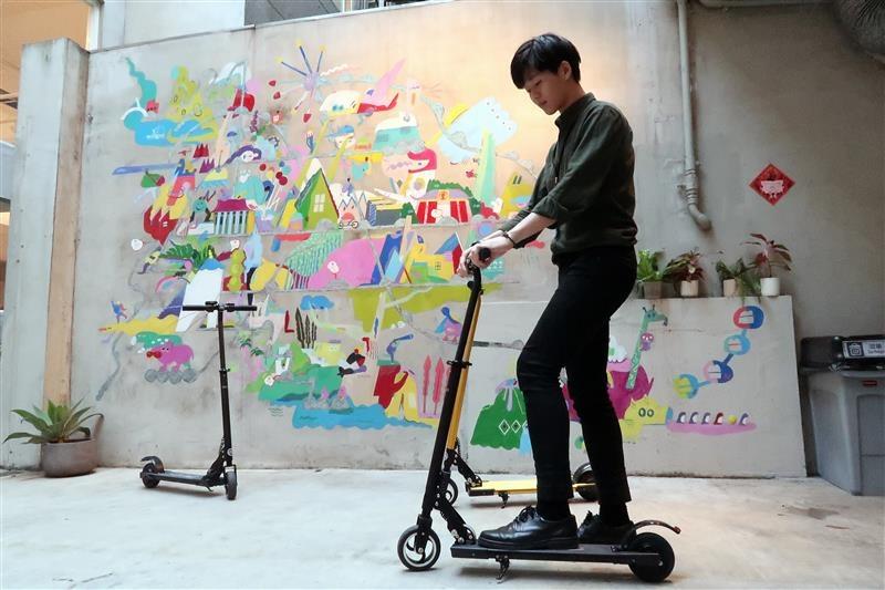 FIAT500電動滑板車 031.jpg