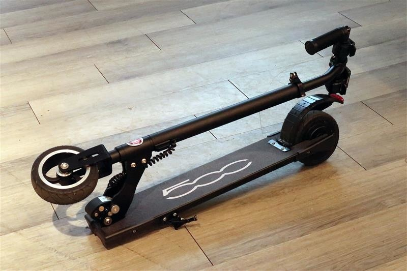 FIAT500電動滑板車 026.jpg