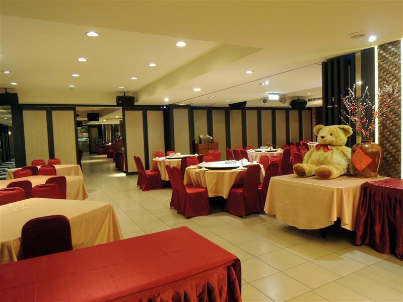 全家福海鮮餐廳 004.jpg