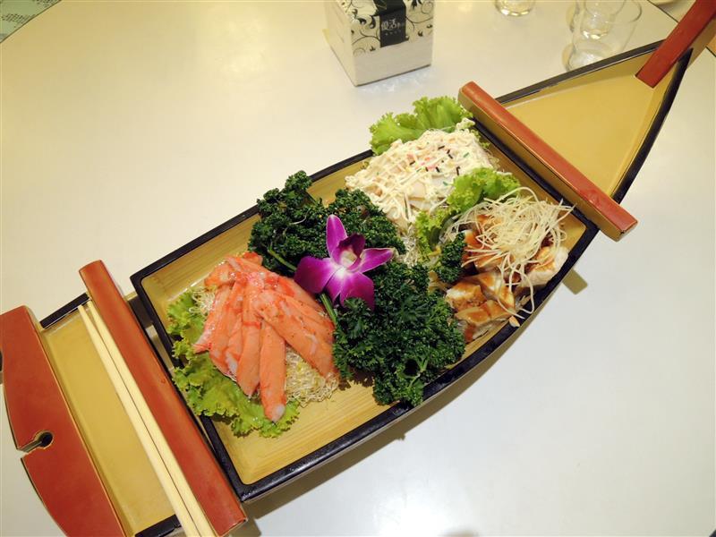 全家福海鮮餐廳 009.jpg