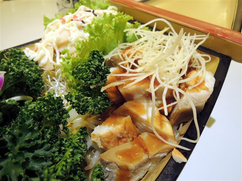 全家福海鮮餐廳 011.jpg