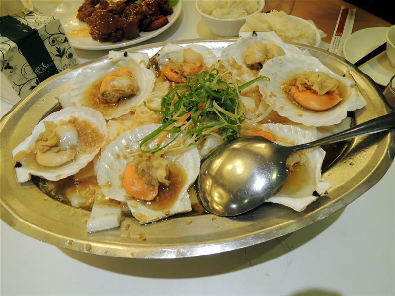 全家福海鮮餐廳 025.jpg