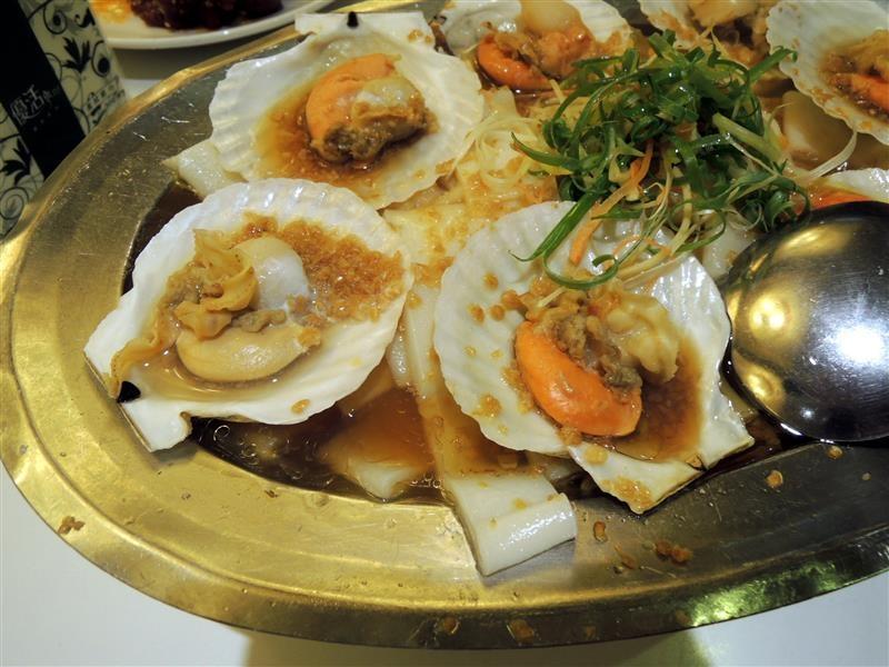 全家福海鮮餐廳 027.jpg