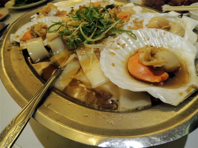 全家福海鮮餐廳 028.jpg