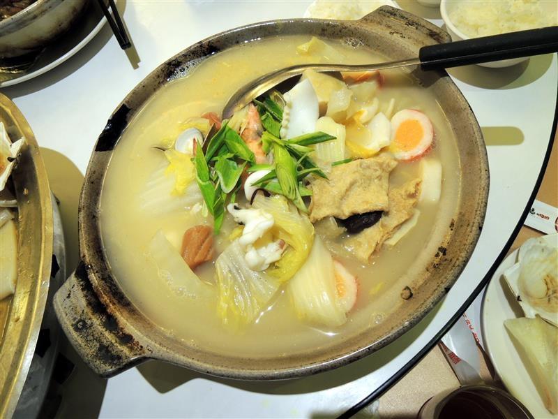 全家福海鮮餐廳 032.jpg