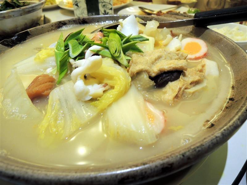 全家福海鮮餐廳 033.jpg