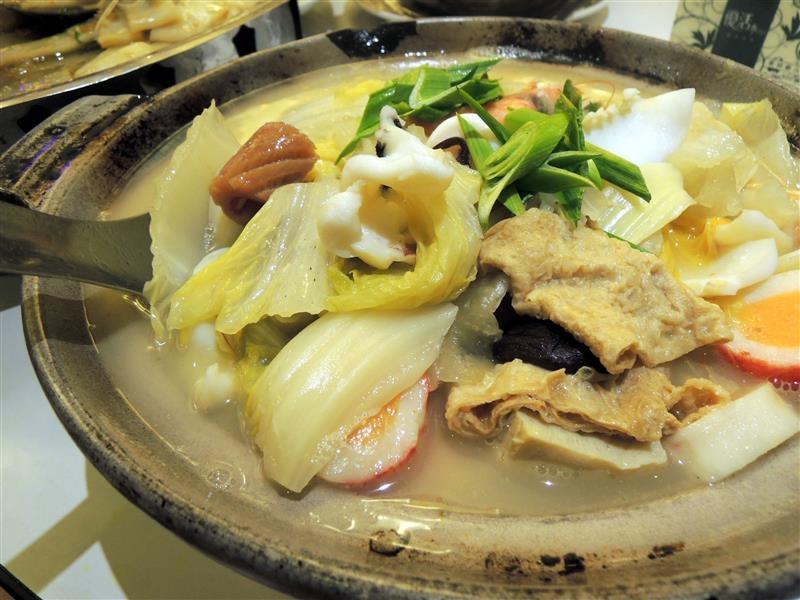 全家福海鮮餐廳 036.jpg
