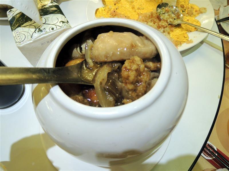 全家福海鮮餐廳 039.jpg