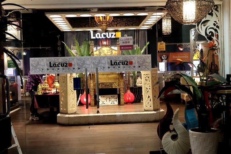 Lacuz 002.jpg