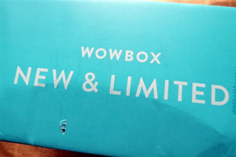 WOWBOX 002.jpg