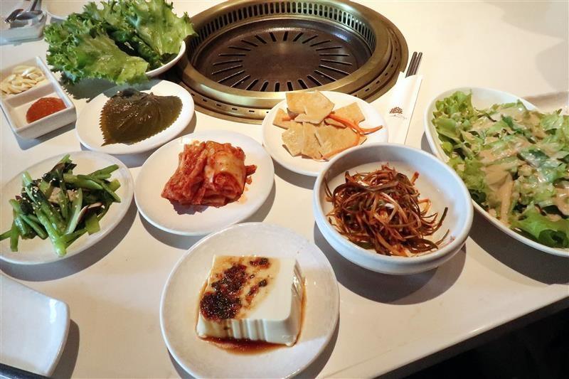 楓樹韓國烤肉 013.jpg