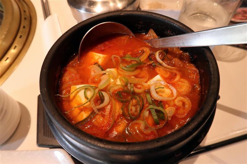 楓樹韓國烤肉 023.jpg