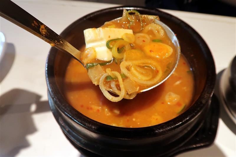 楓樹韓國烤肉 025.jpg