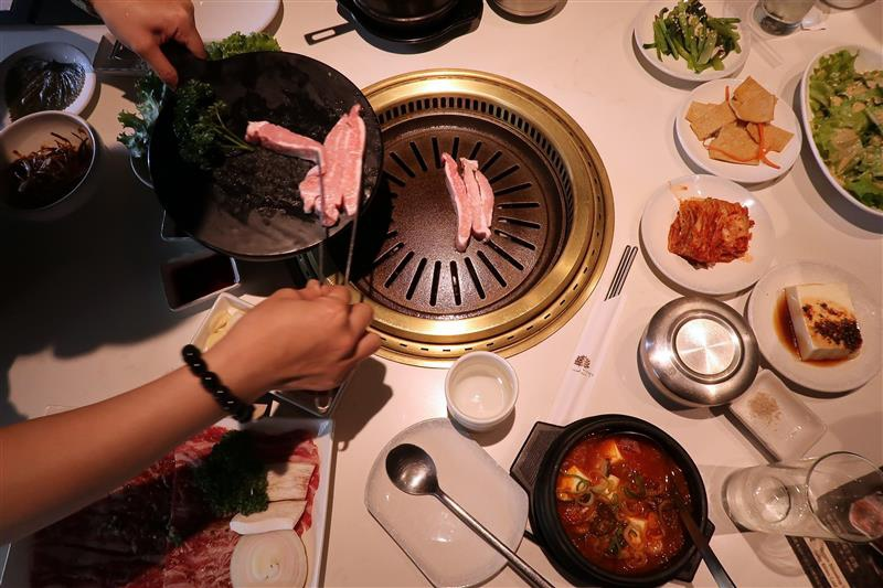 楓樹韓國烤肉 026.jpg