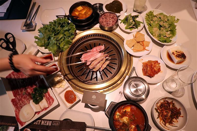 楓樹韓國烤肉 030.jpg
