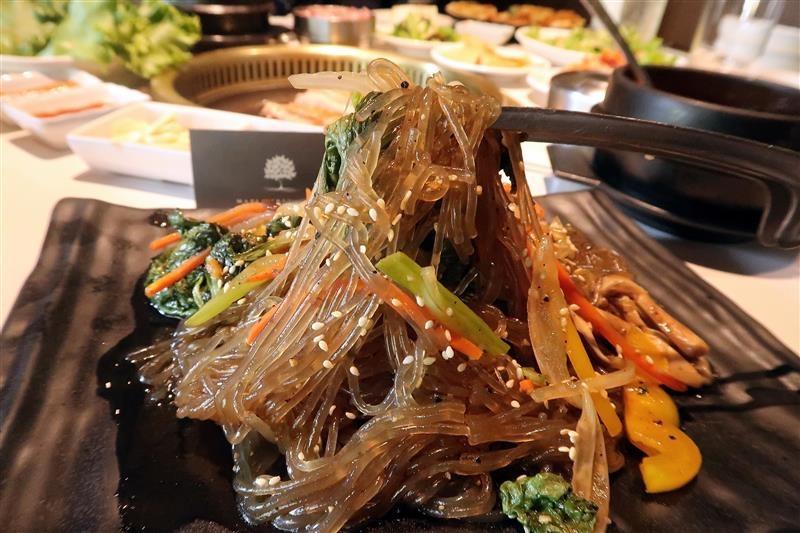 楓樹韓國烤肉 039.jpg