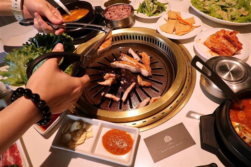 楓樹韓國烤肉 040.jpg