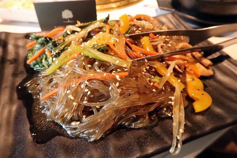 楓樹韓國烤肉 038.jpg