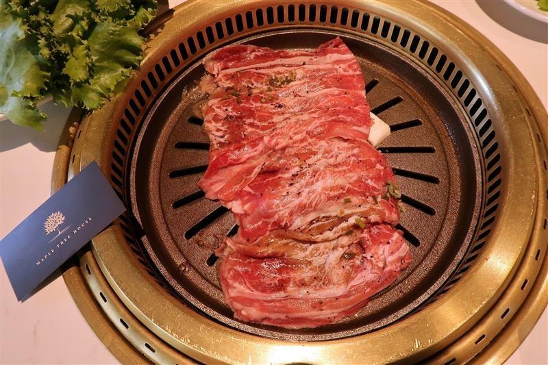楓樹韓國烤肉 045.jpg