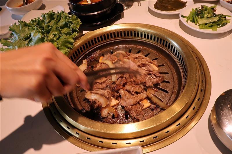 楓樹韓國烤肉 047.jpg