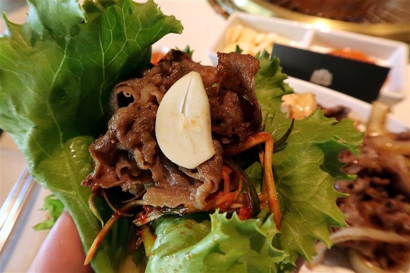 楓樹韓國烤肉 051.jpg