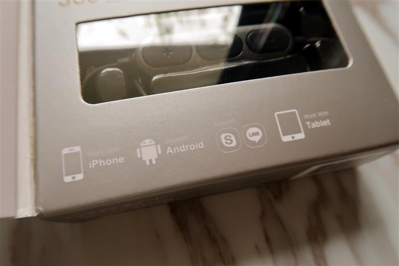 E-books S88 藍牙4.2極致音感鋁製入耳式耳機 007.jpg
