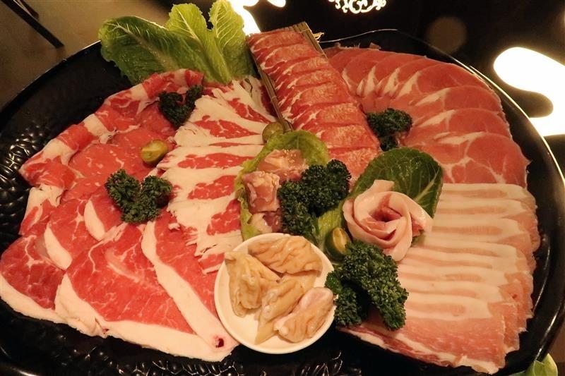 皇上吉饗極品唐風燒肉 041.jpg