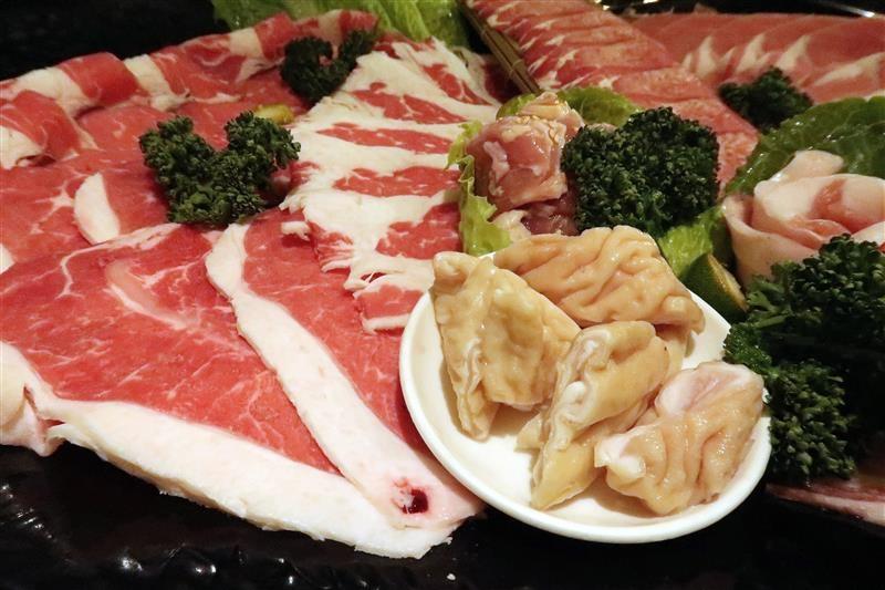 皇上吉饗極品唐風燒肉 042.jpg