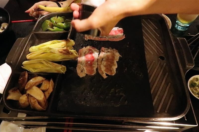 皇上吉饗極品唐風燒肉 056.jpg