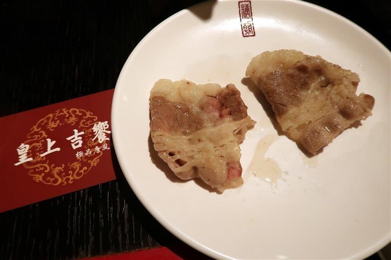皇上吉饗極品唐風燒肉 058.jpg