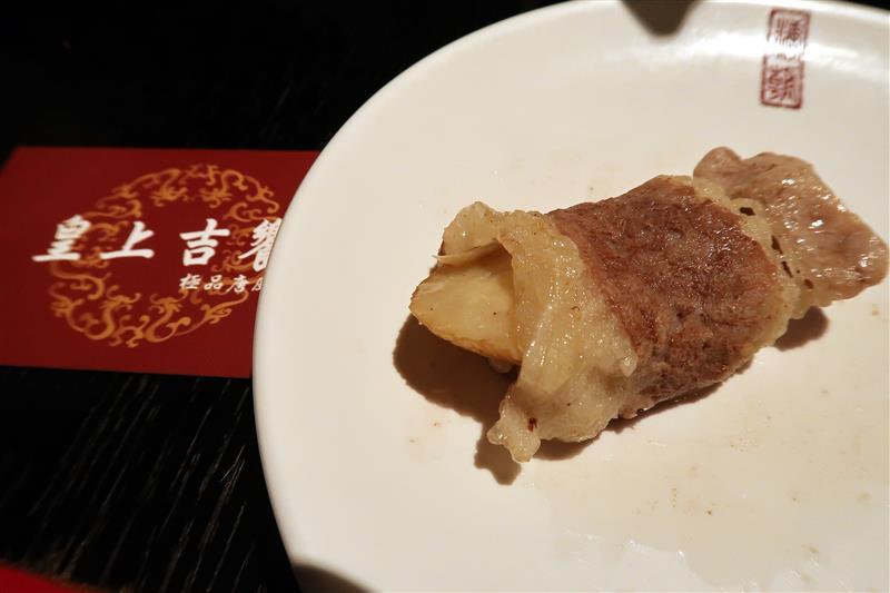 皇上吉饗極品唐風燒肉 061.jpg