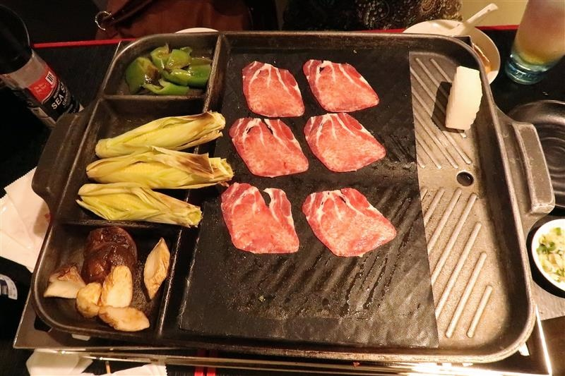 皇上吉饗極品唐風燒肉 062.jpg