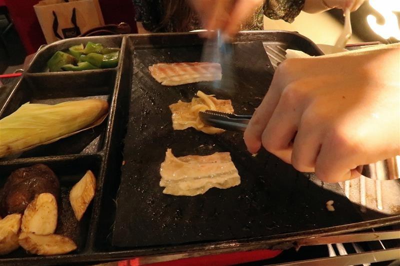 皇上吉饗極品唐風燒肉 068.jpg