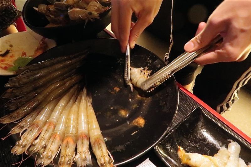 皇上吉饗極品唐風燒肉 078.jpg