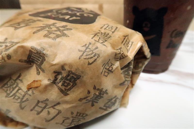 巧克熊 CHOCOBear 環島餐車015.jpg