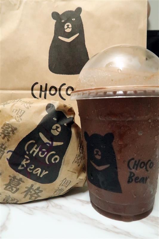 巧克熊 CHOCOBear 環島餐車014.jpg