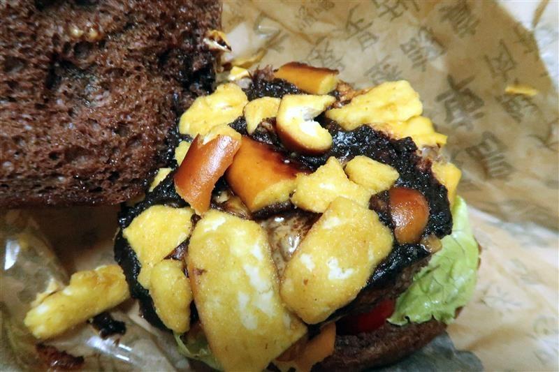 巧克熊 CHOCOBear 環島餐車021.jpg