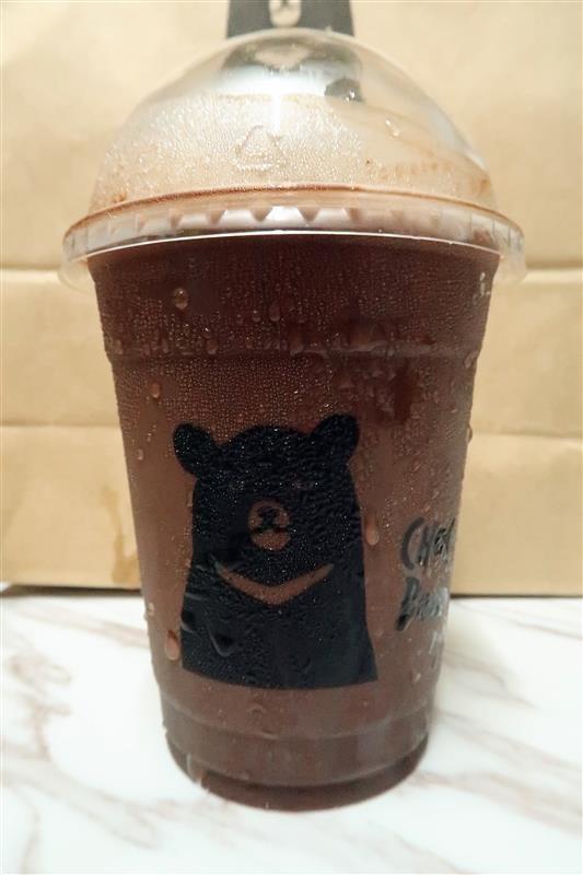 巧克熊 CHOCOBear 環島餐車024.jpg
