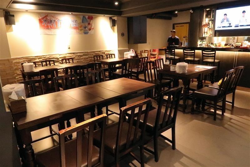 饗聚食堂 016.jpg