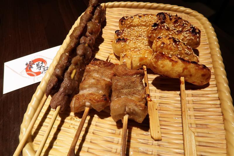 饗聚食堂 040.jpg