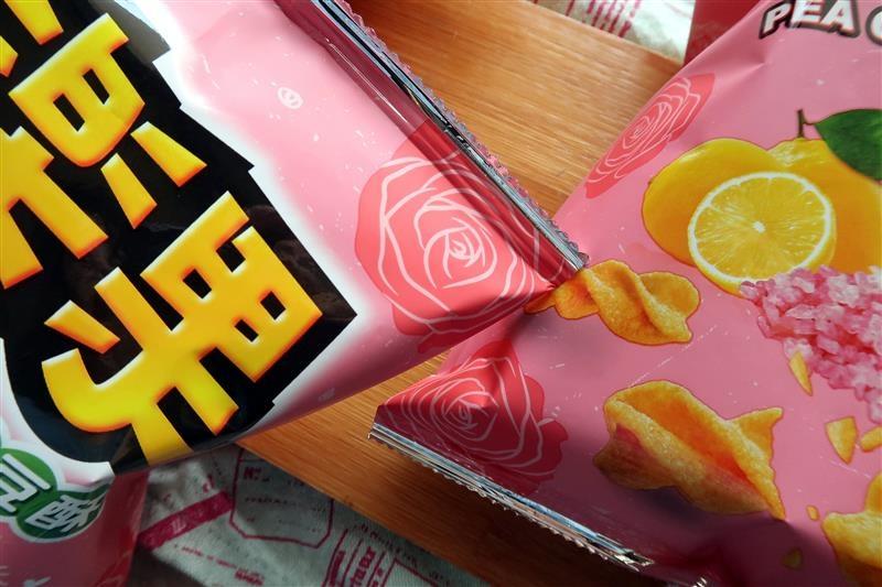可樂果 檸檬玫瑰鹽007.jpg