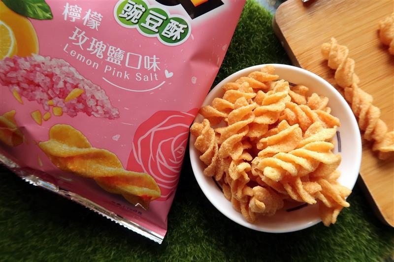 可樂果 檸檬玫瑰鹽013.jpg