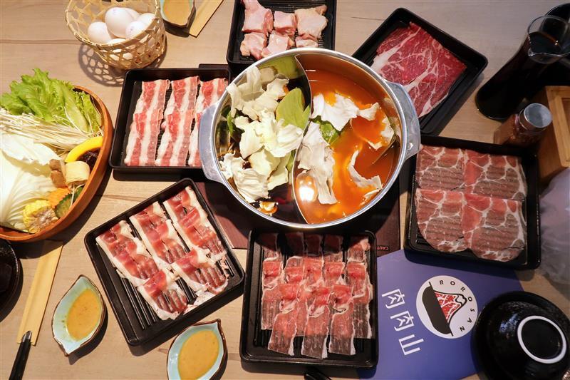 密特師傅 肉肉山 033.jpg