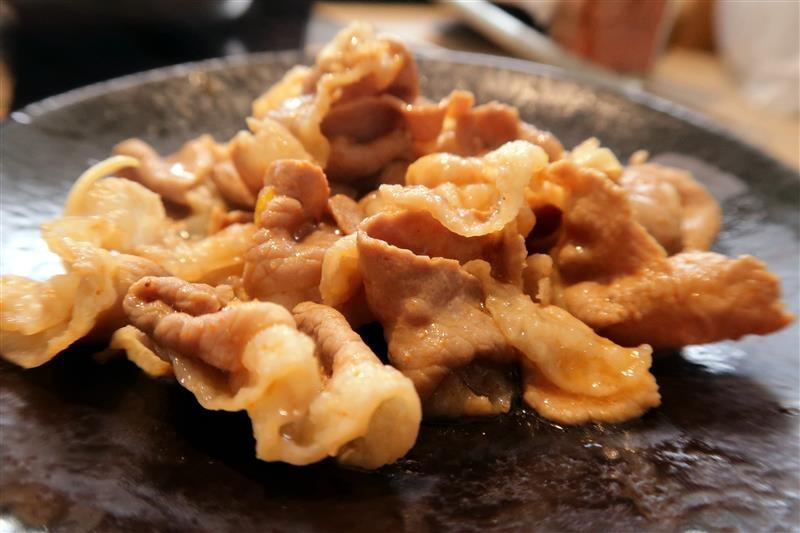 密特師傅 肉肉山 060.jpg