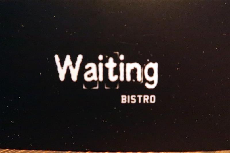 waiting bistro 050.jpg